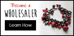 Become a Wholesaler