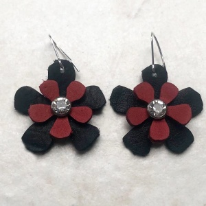 earrings274