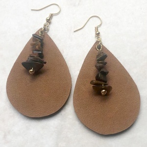 earrings277