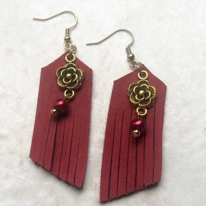 earrings282