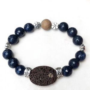 navy-blue-brown